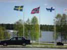 Camperferien Skandinavien_11
