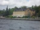 Camperferien Skandinavien_9