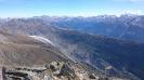 um Zermatt_1