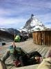um Zermatt_4
