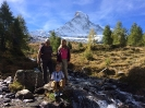 um Zermatt