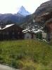 um Zermatt_7