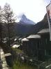um Zermatt_8